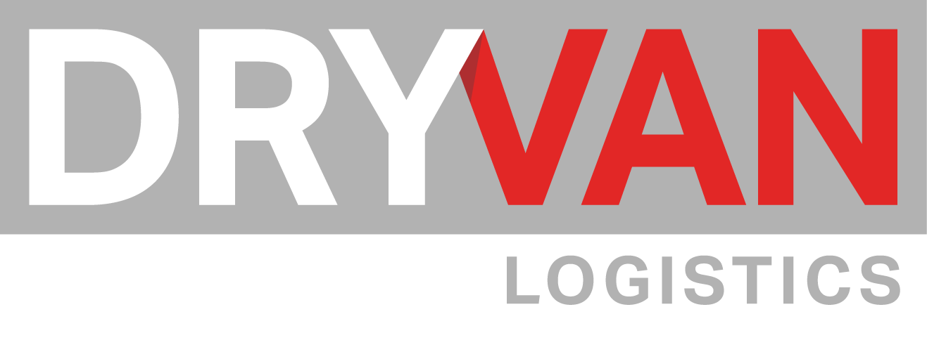 Dryvan Logistics Ltd.